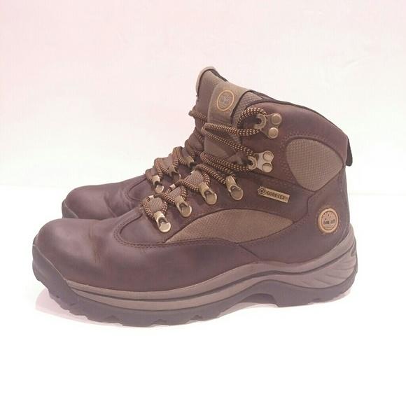 b0729f2bbc7 Women's Chocorua Trail Mid Waterproof Hiking Boots
